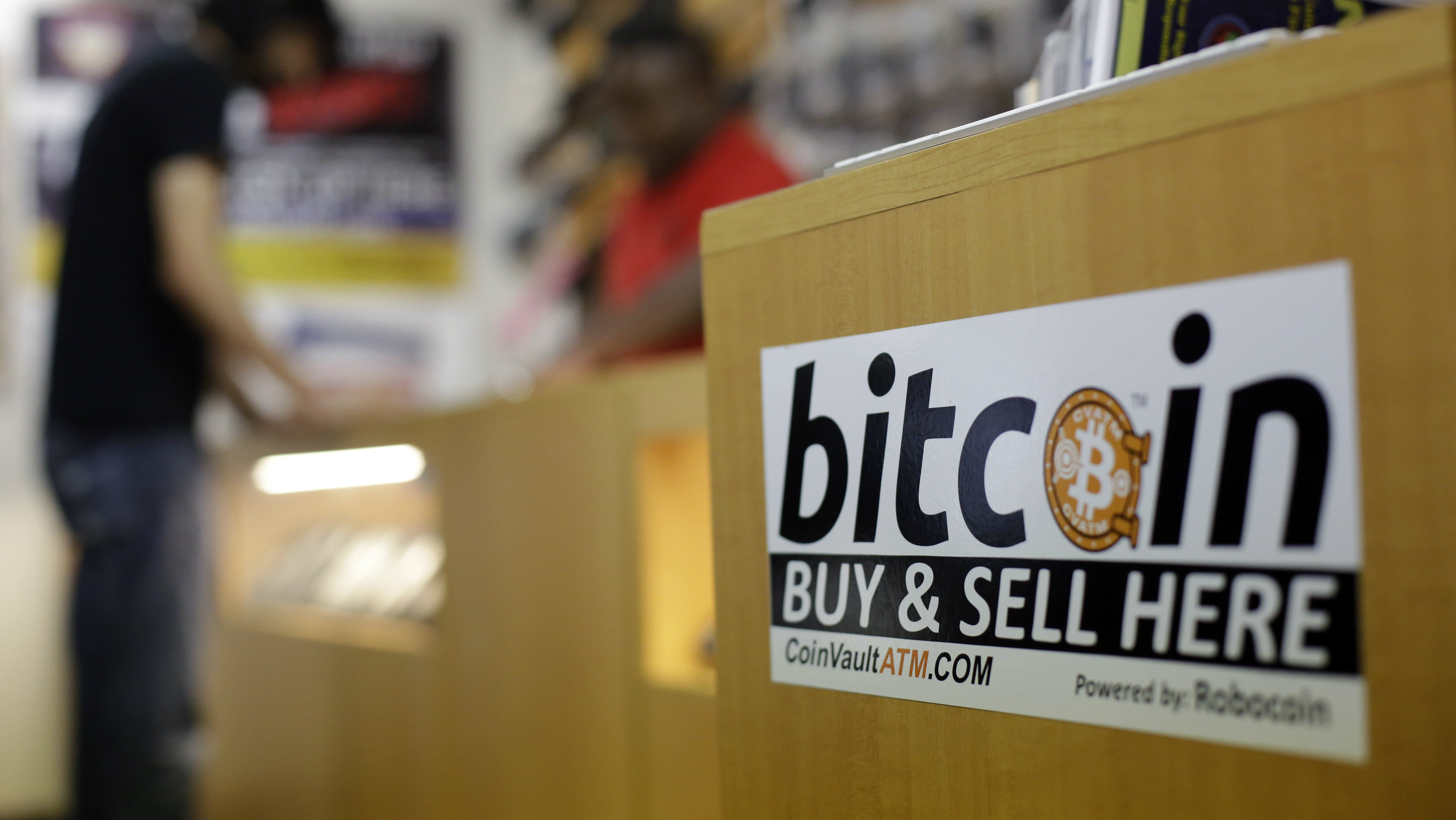 Mmm wants its nigerian participants to transact in bitcoins when it a controversial russian ponzi scheme is betting on bitcoin to relaunch in nigeria ccuart Images