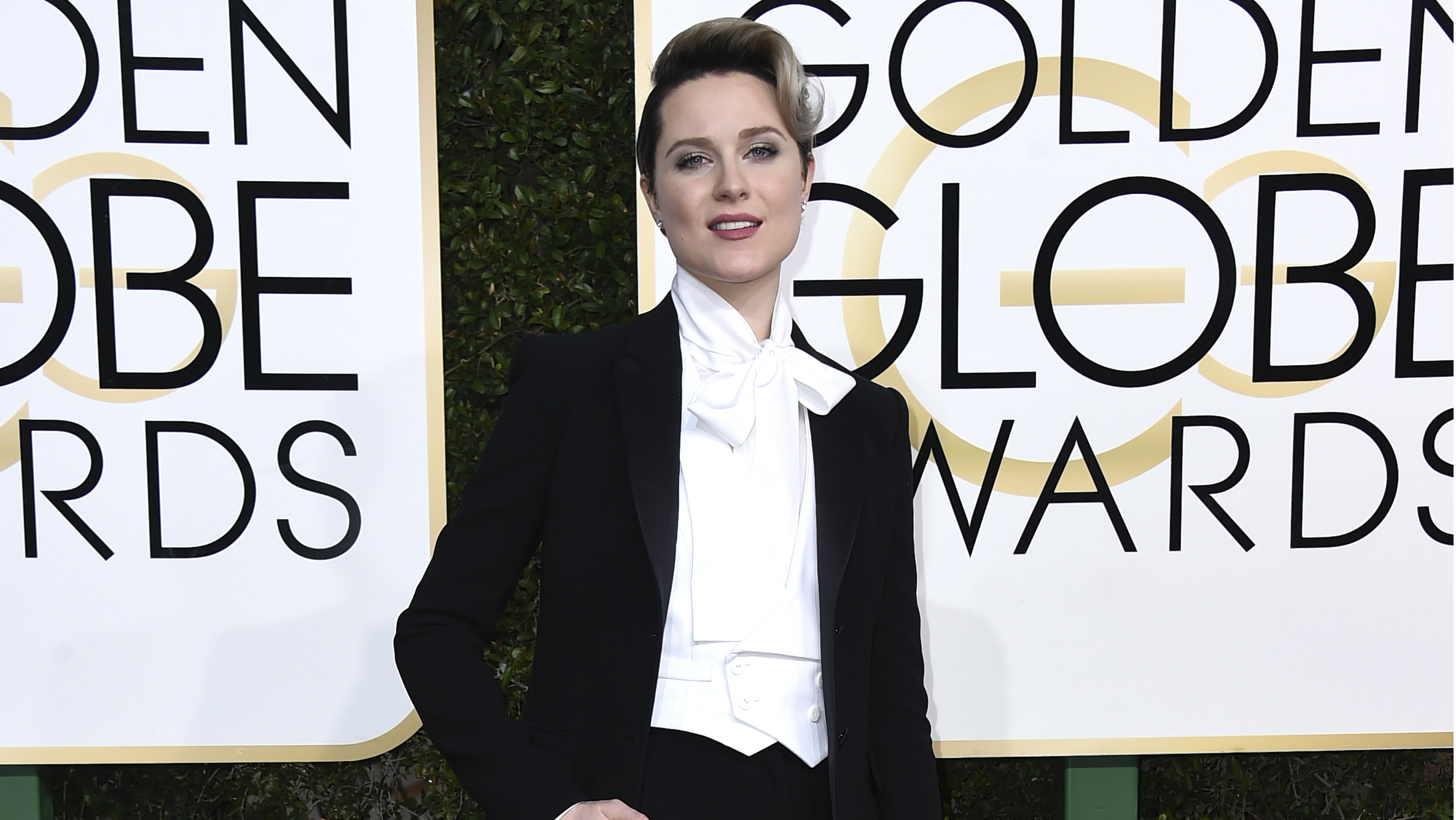 evan-rachel-wood-golden-globes-lead