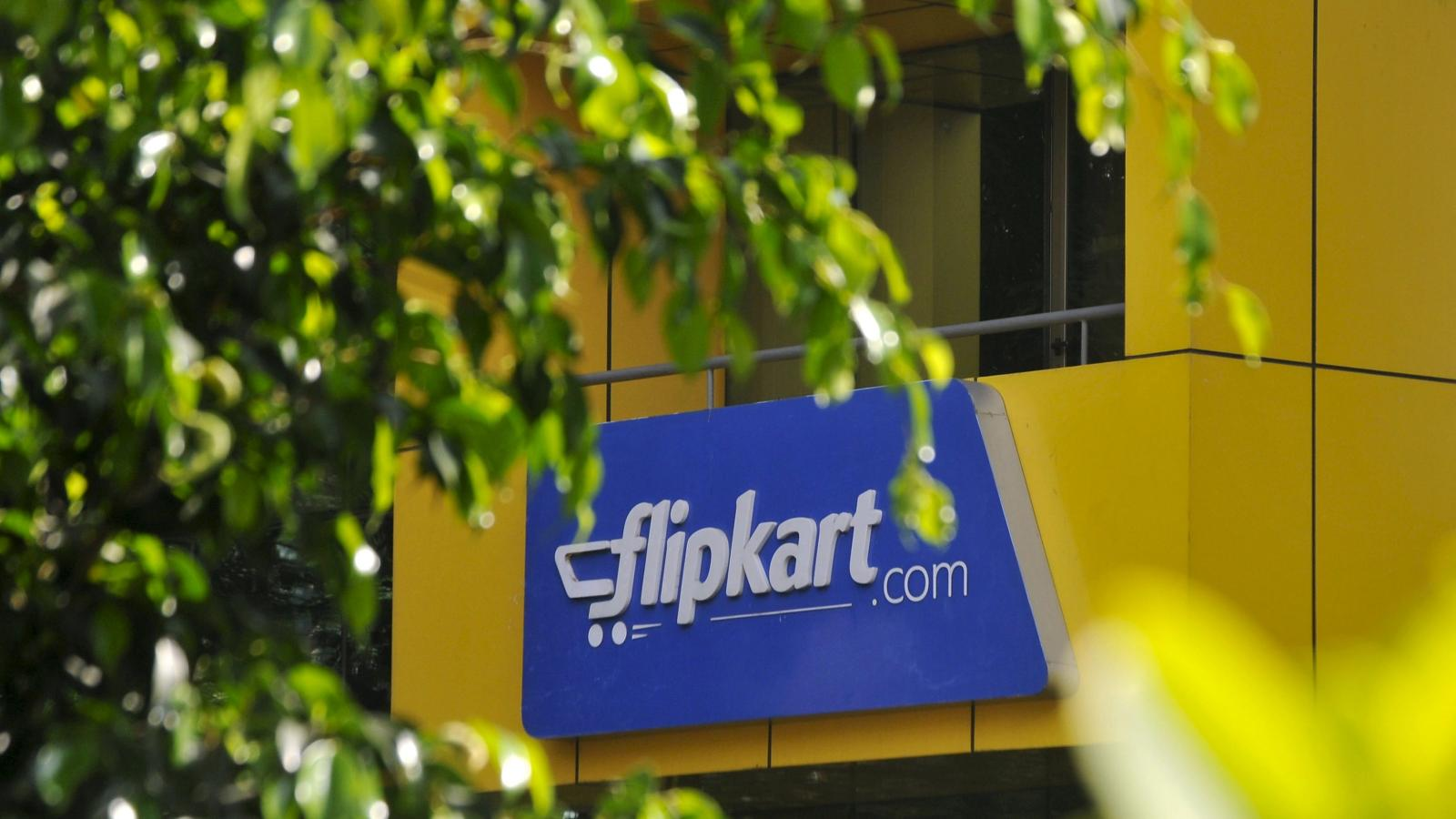 233312890 Flipkart salaries  Documents reveal high pay of employees at bleeding  Indian startup — Quartz India