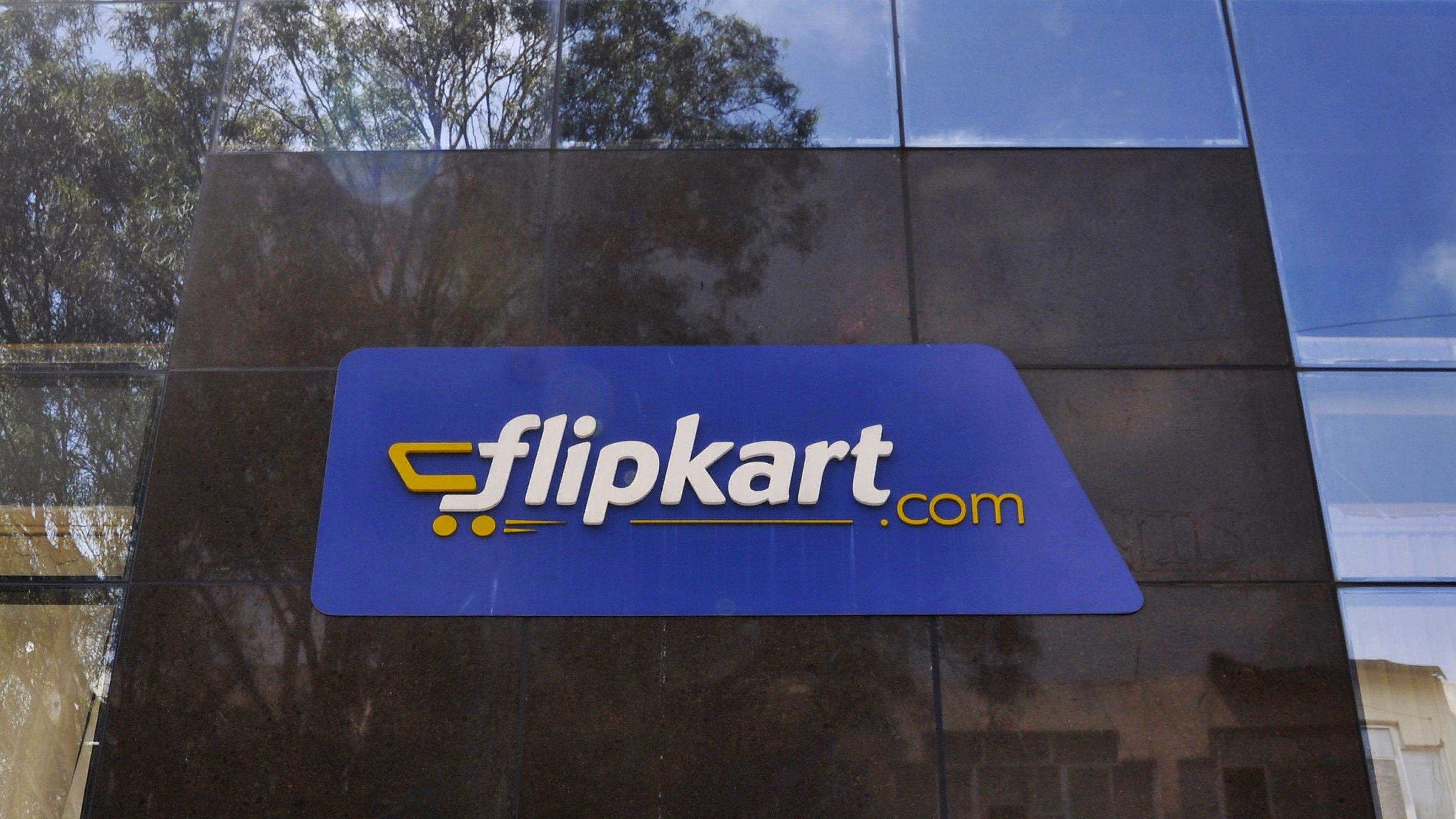 India-ecommerce-Flipkart-Tiger-Global