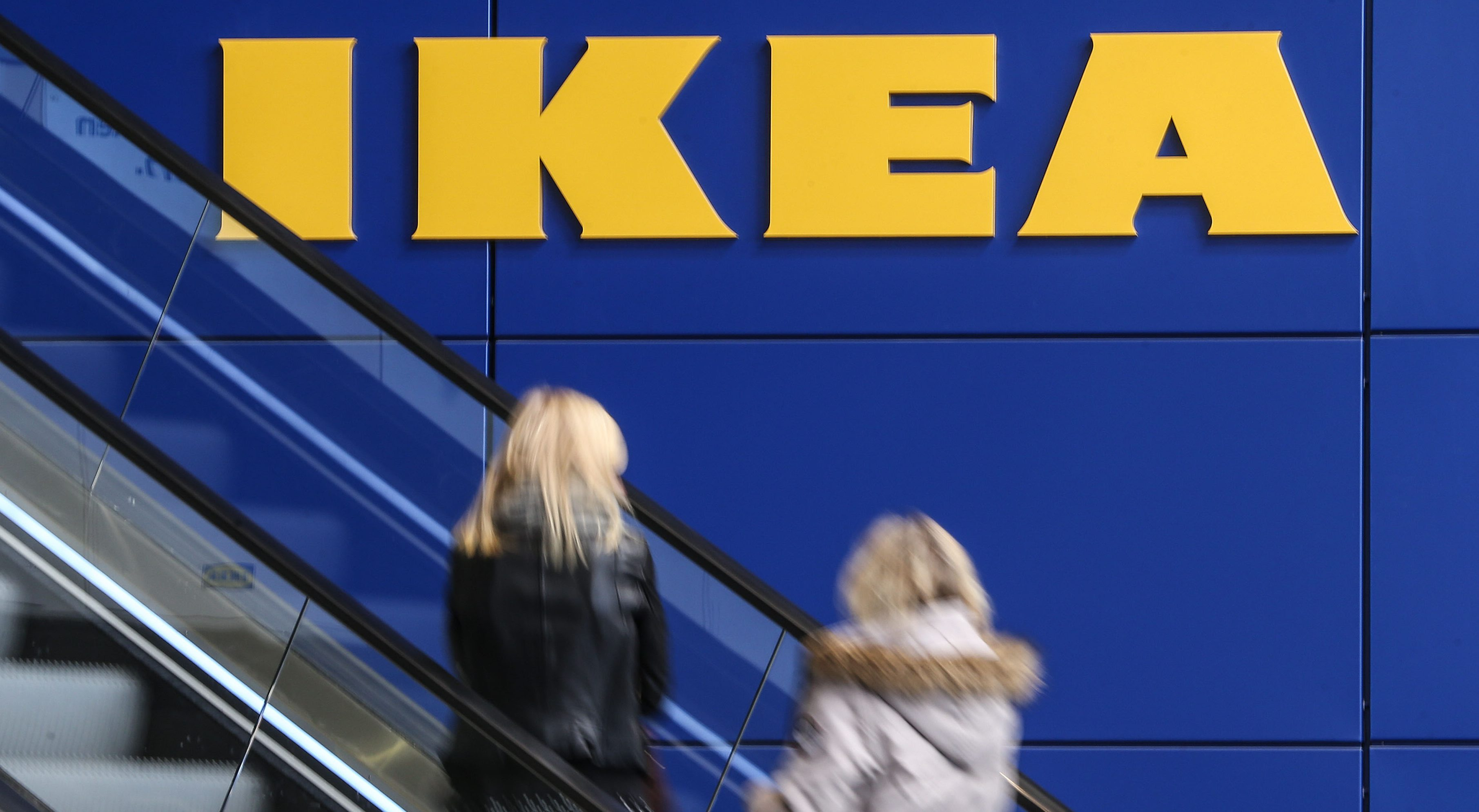 How IKEA names its products: The curious taxonomy behind Billy