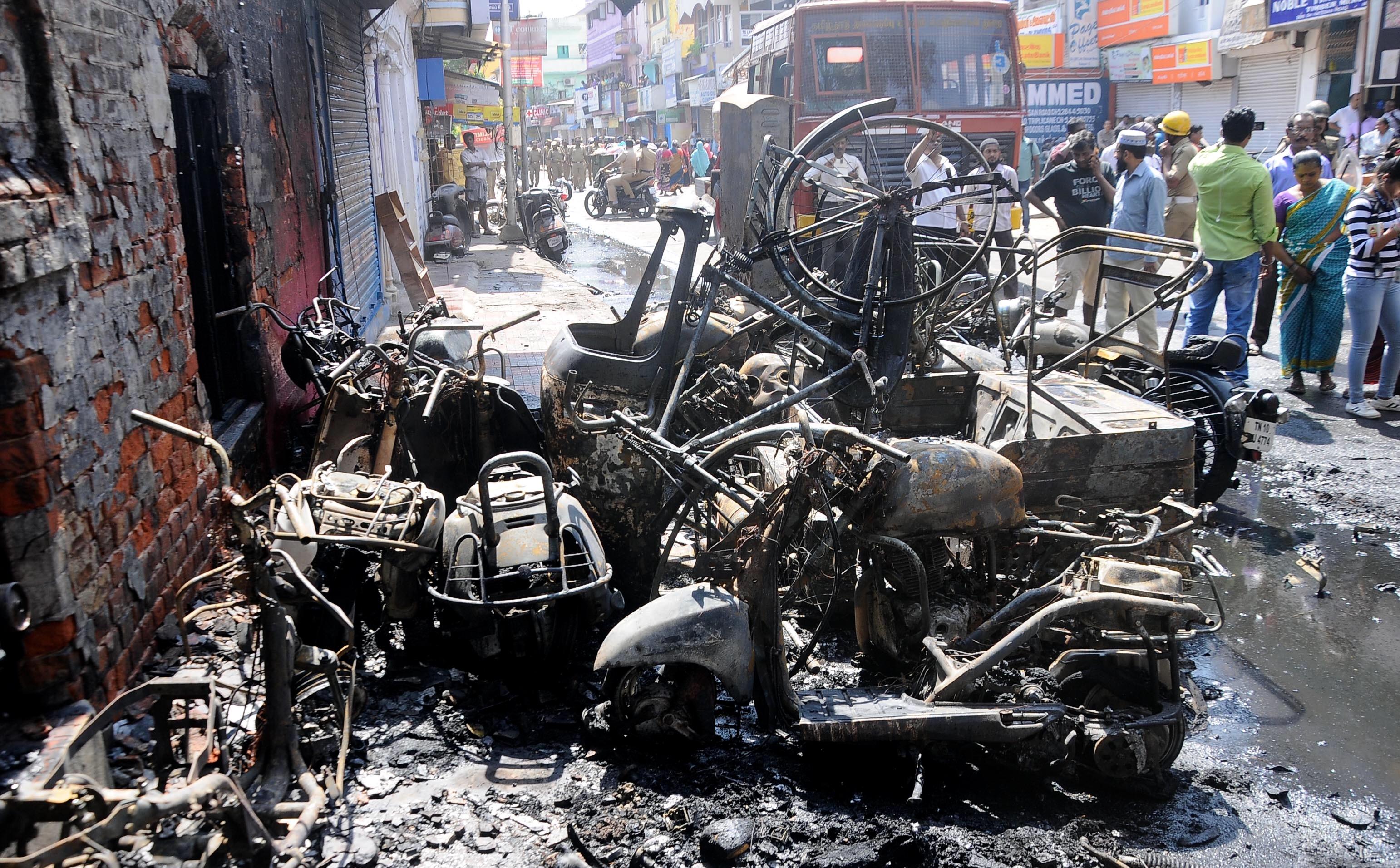 India-Jallikattu-Modi