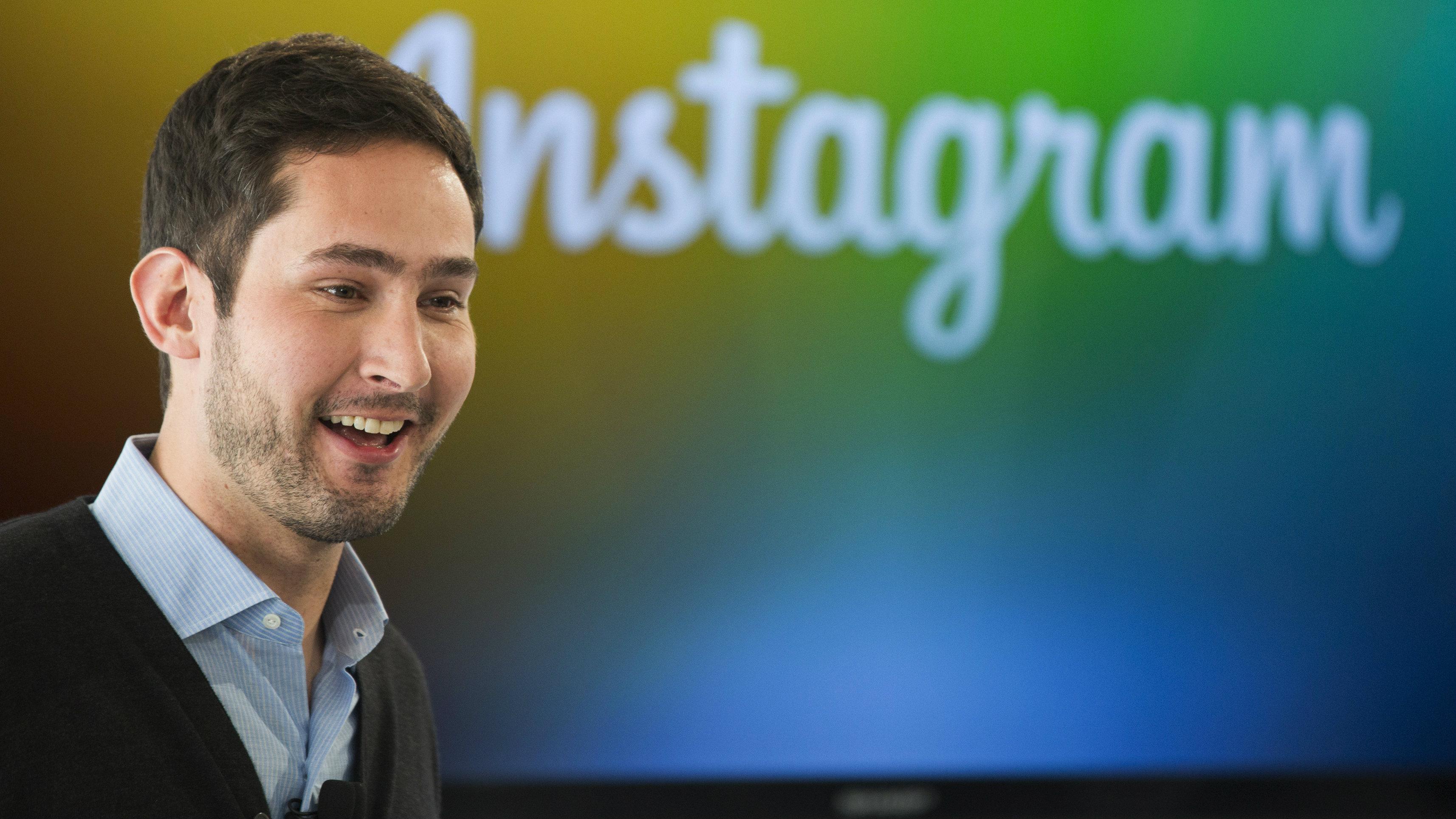 instagram-snapchat-copy