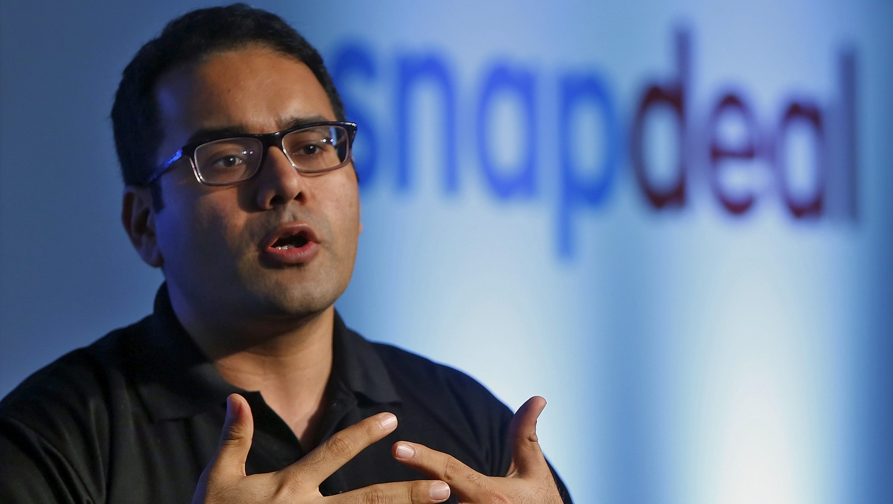 99076db2a Snapdeal spent 200% more on salaries and bonuses as it bled money in ...