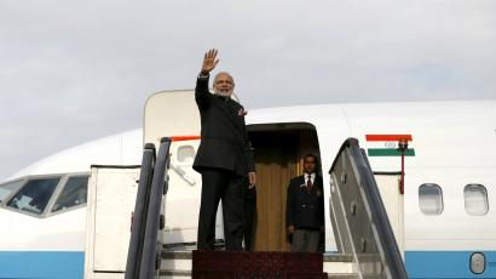 India-Economy-Modi-Demonetisation