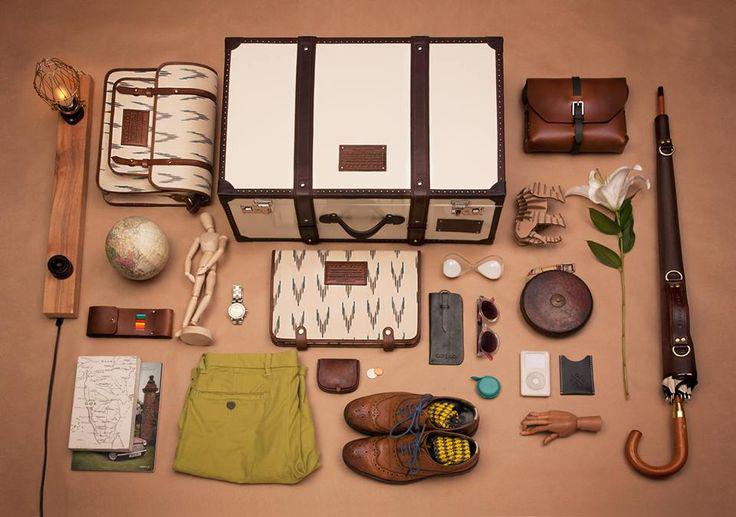 India-luxury-leather-retail-Nappa-Dori