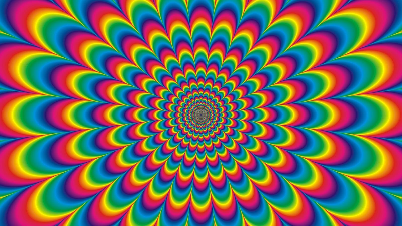 psychedelic-acid-lsd-pattern