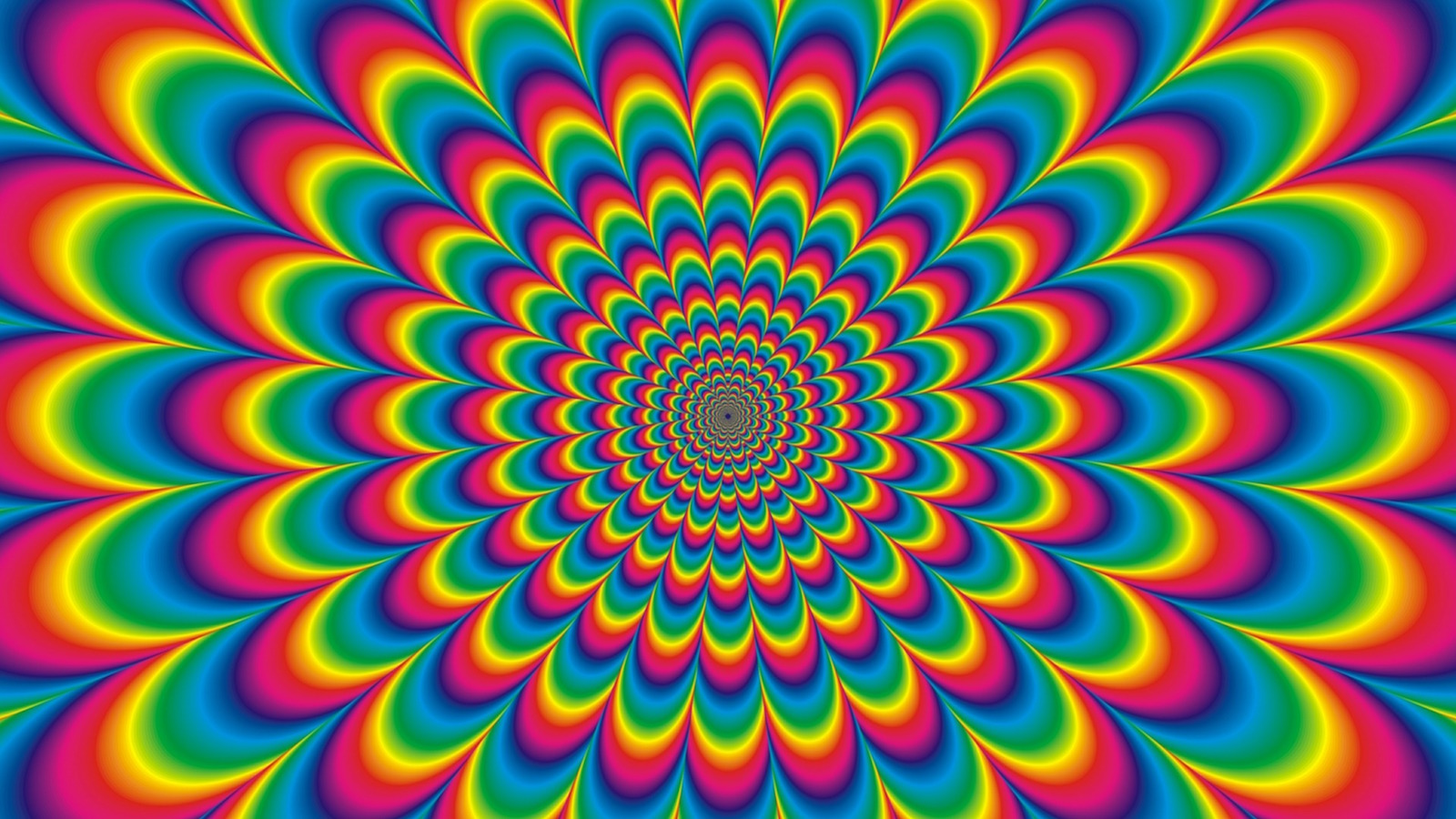 psychedelics effect on spirituality Albeit the meaning of spirituality may be ambiguous, it seems that a  effects of the experience (-2 to 2), for each psychedelic drug.
