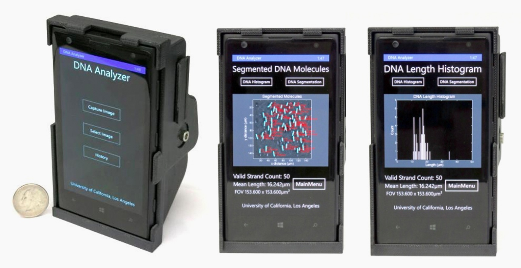 smartphone-microscope-screens_colorcorrected