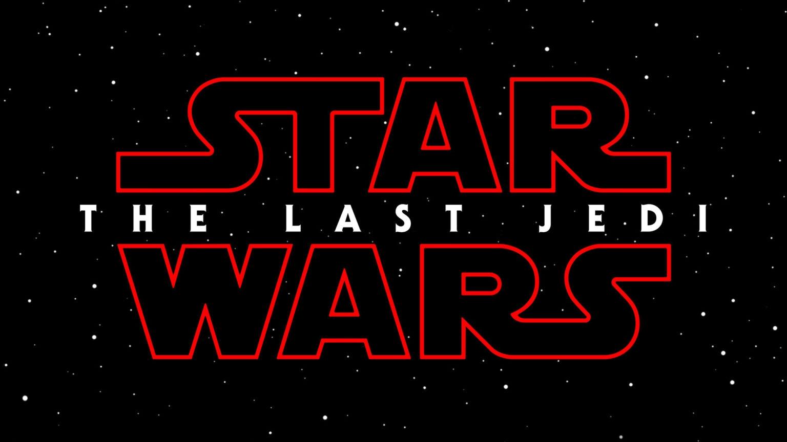 star-wars-the-last-jedi-disney-episode-viii