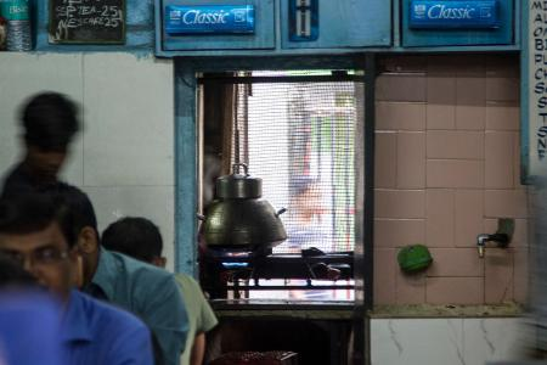 India-Tea-Kettle