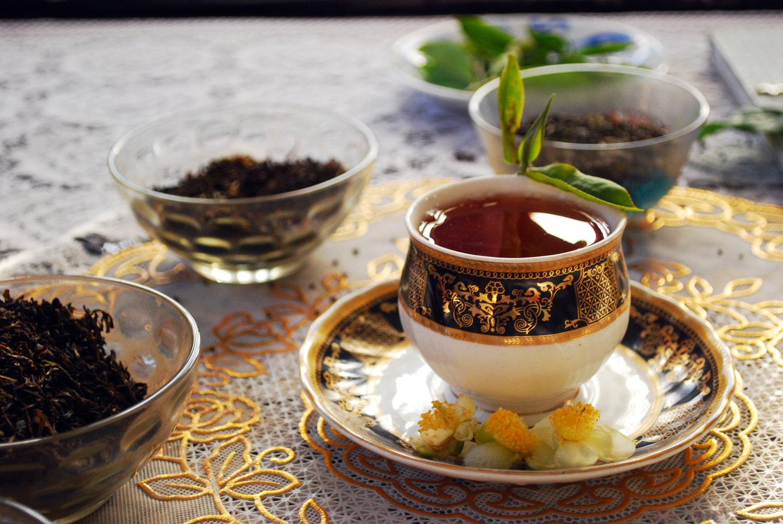 India-Tea-Elite