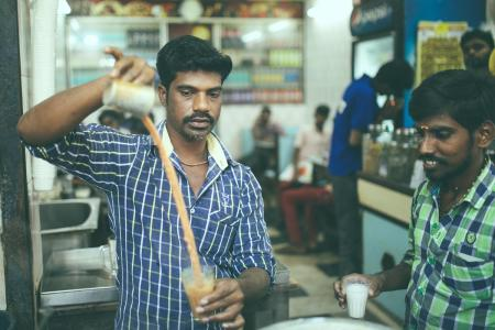 India-Tea-Chennai