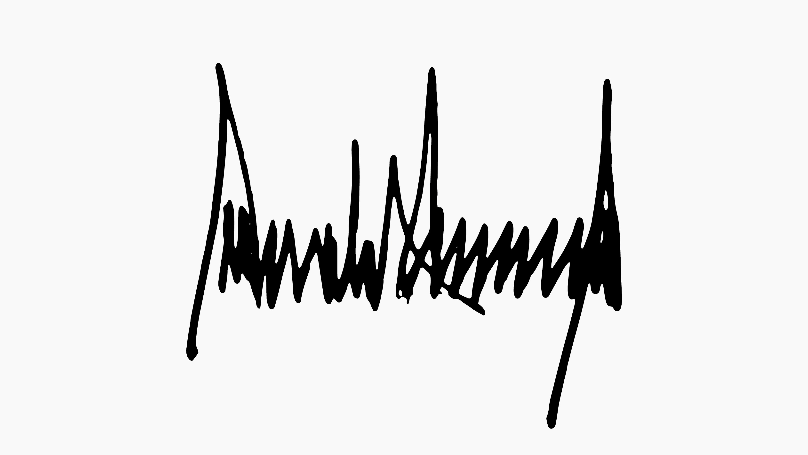 Image result for pic of trump signature