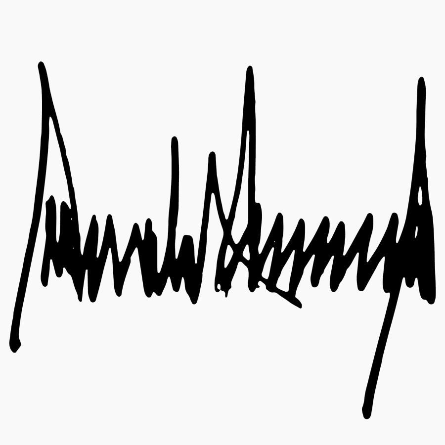 [Image: trump-signature-16x-9_colorcorrected.jpe...amp;crop=1]