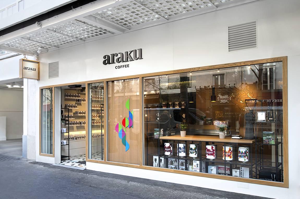 Paris-Araku-coffee-India