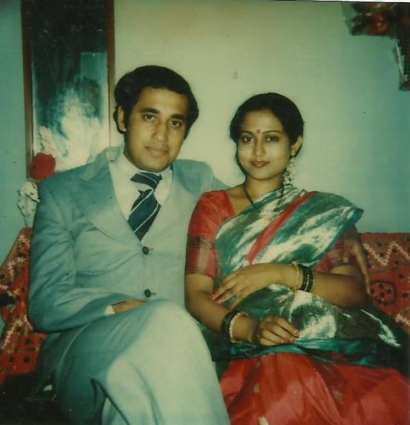 India-weddings-history