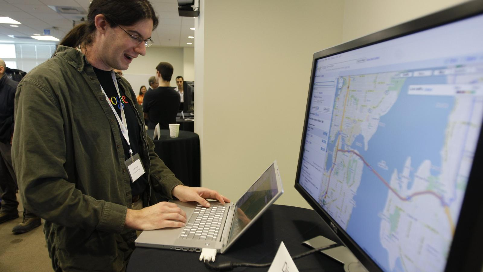 Software engineers' salaries are worth more in Austin