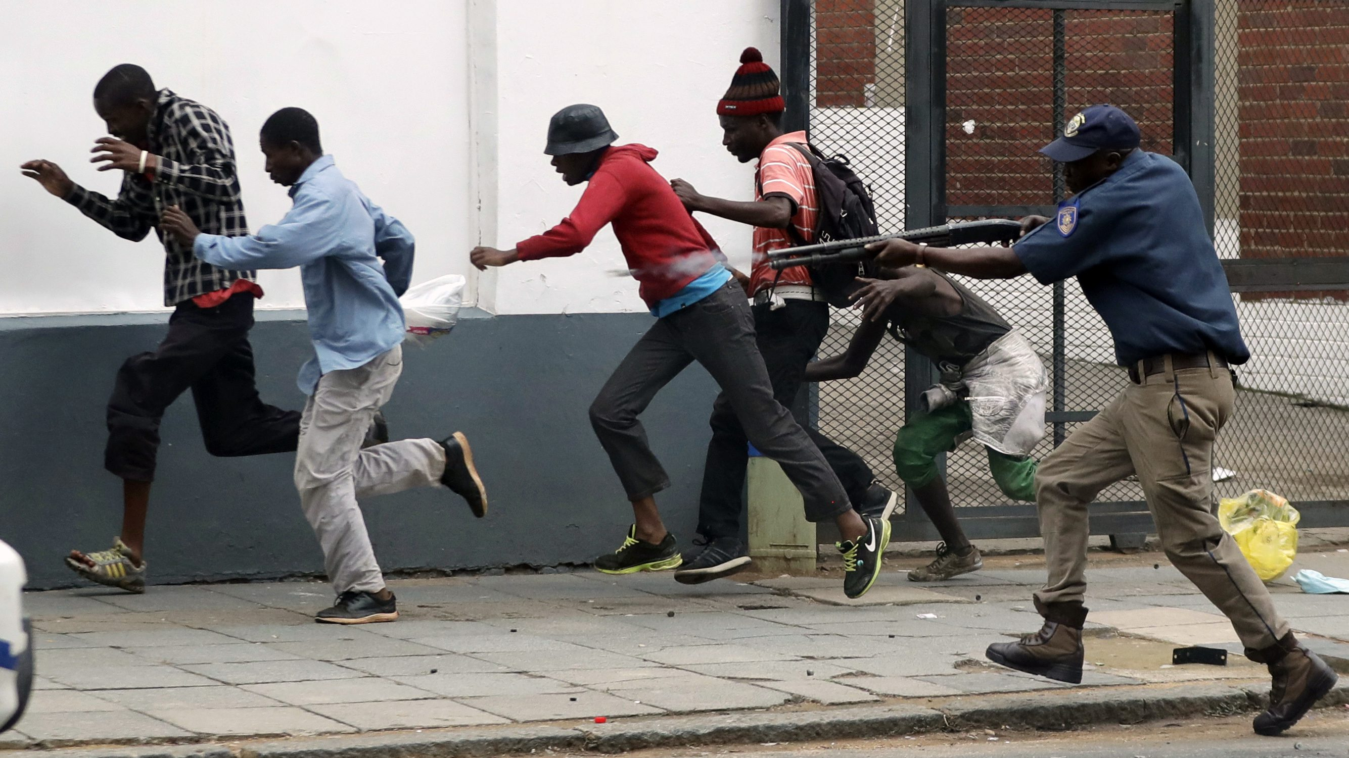 Cyril Ramaphosa.jpg
