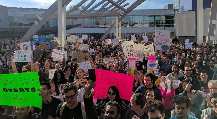 google_protest_trump-e1486443279262