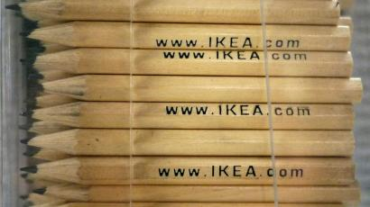 Furniture retailer Ikea recruits African designers to create a new product line