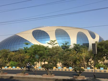 India-infosys-IT