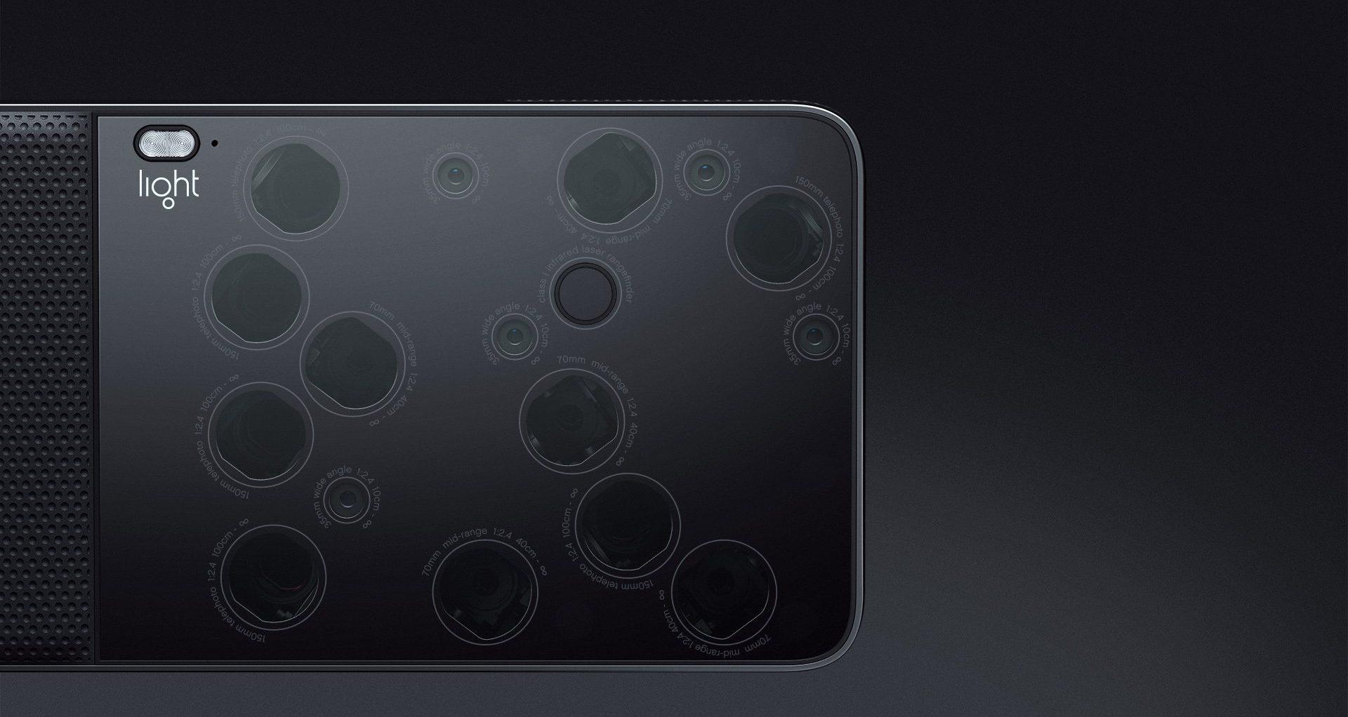 l16-lens-closeup-3