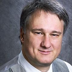 Mathew Schmalz