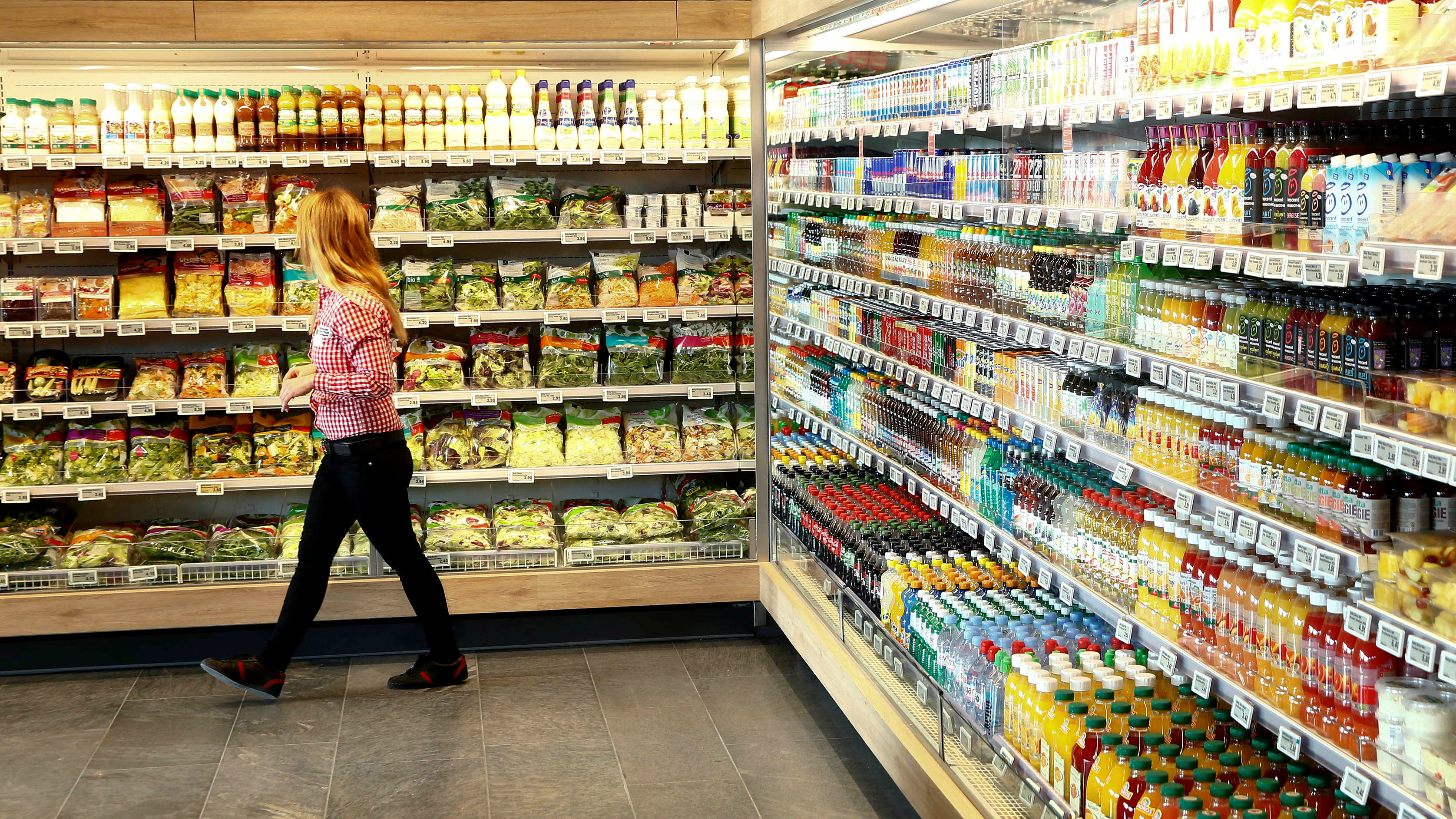 Kraft Heinz Khc Wants To Buy Unilever Un To Create To Create The
