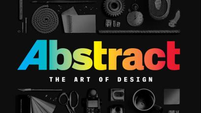 """Netflix's new design documentary series """"Abstract"""" spreads the wrong"""