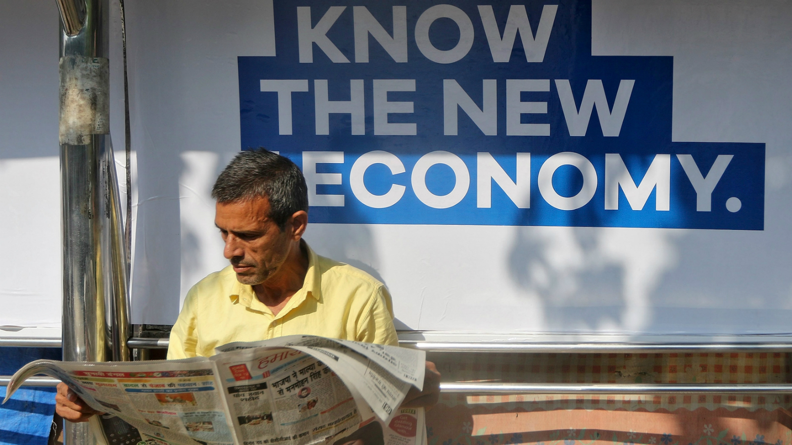 India-newspapers