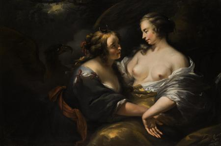 (Sotheby's)