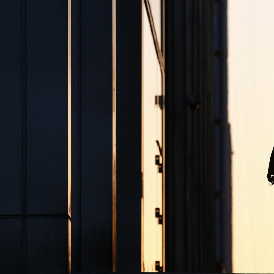 Insecure bosses will try to undermine your self-esteem  Here's how