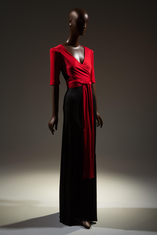 8cc1cb002e4 Black History Month  Important black fashion designers — Quartz