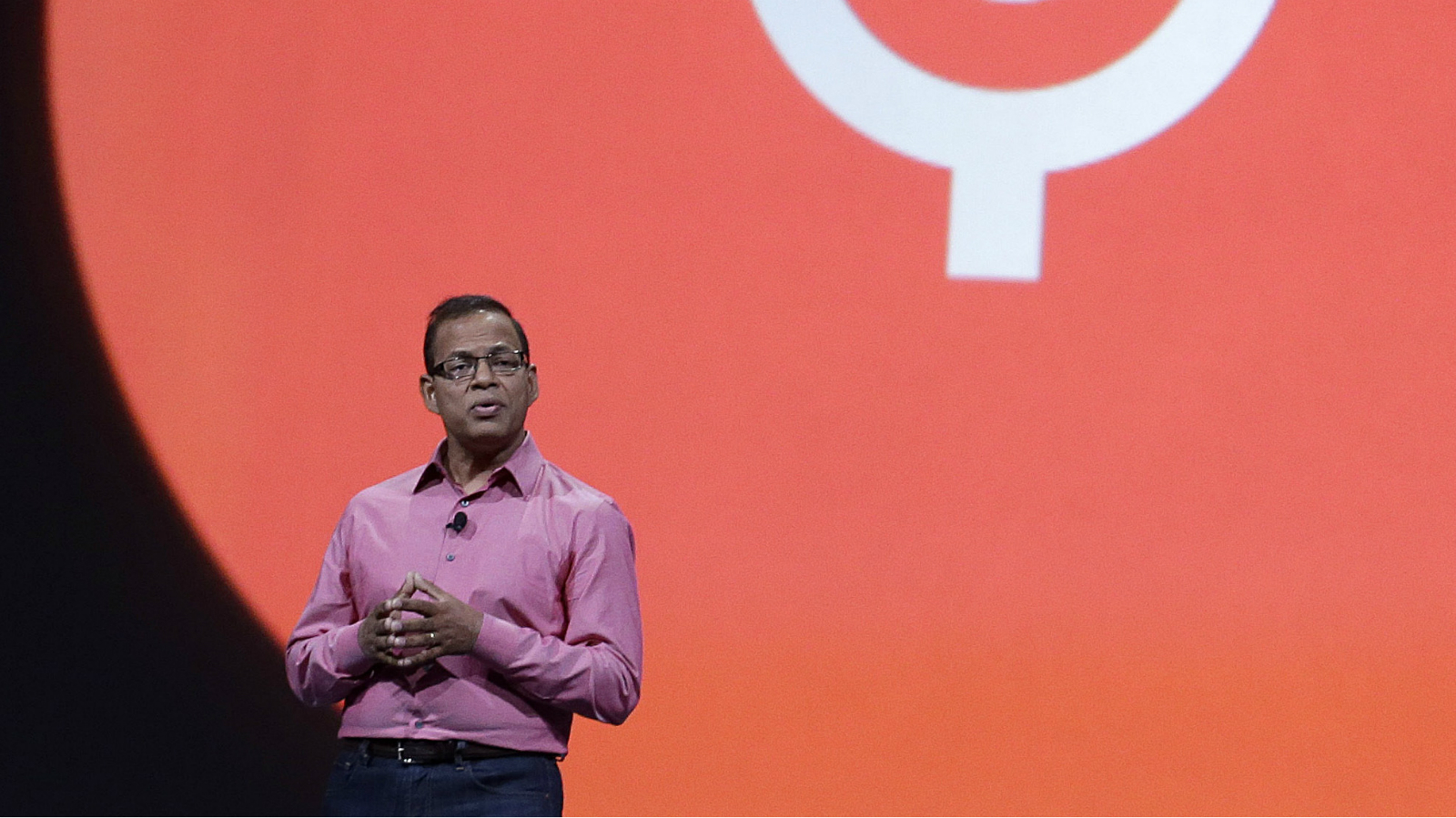 The rise and fall of Amit Singhal, the former Google star