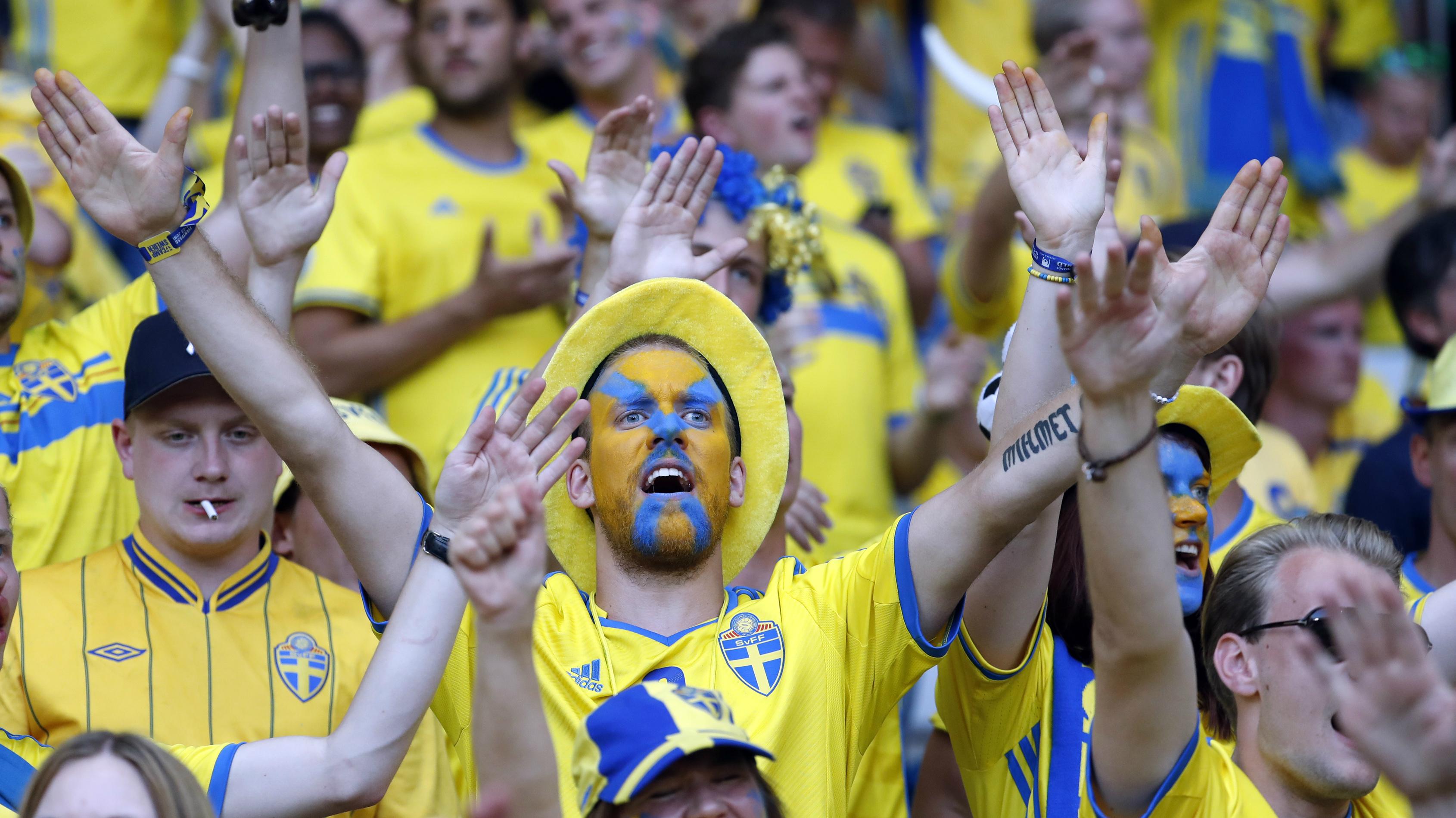 sweden-football-reuters-yves-herman
