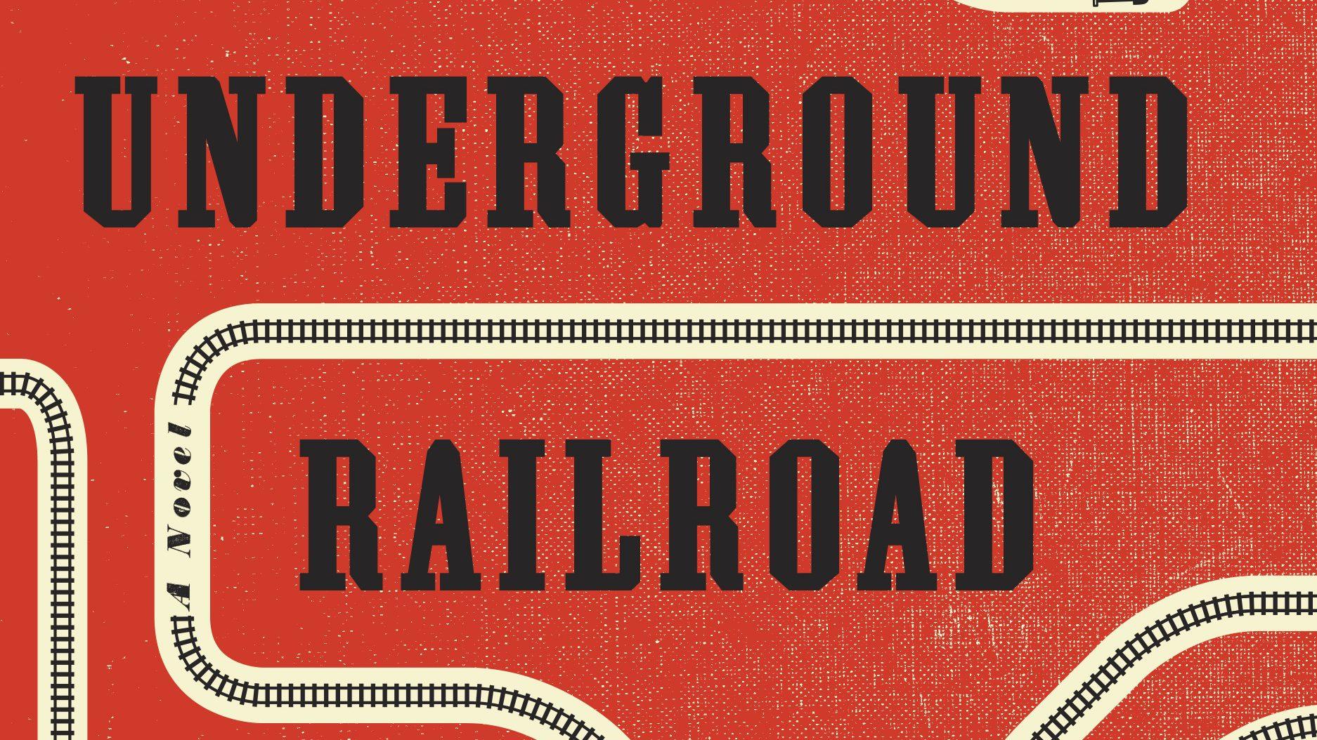 the-underground-railroad-book-cover-colson-whitehead