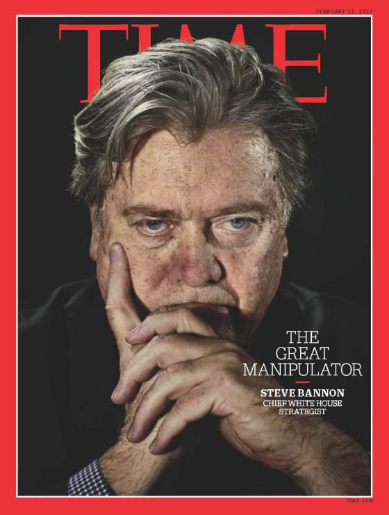 time-magazine-cover-bannon-manipulator