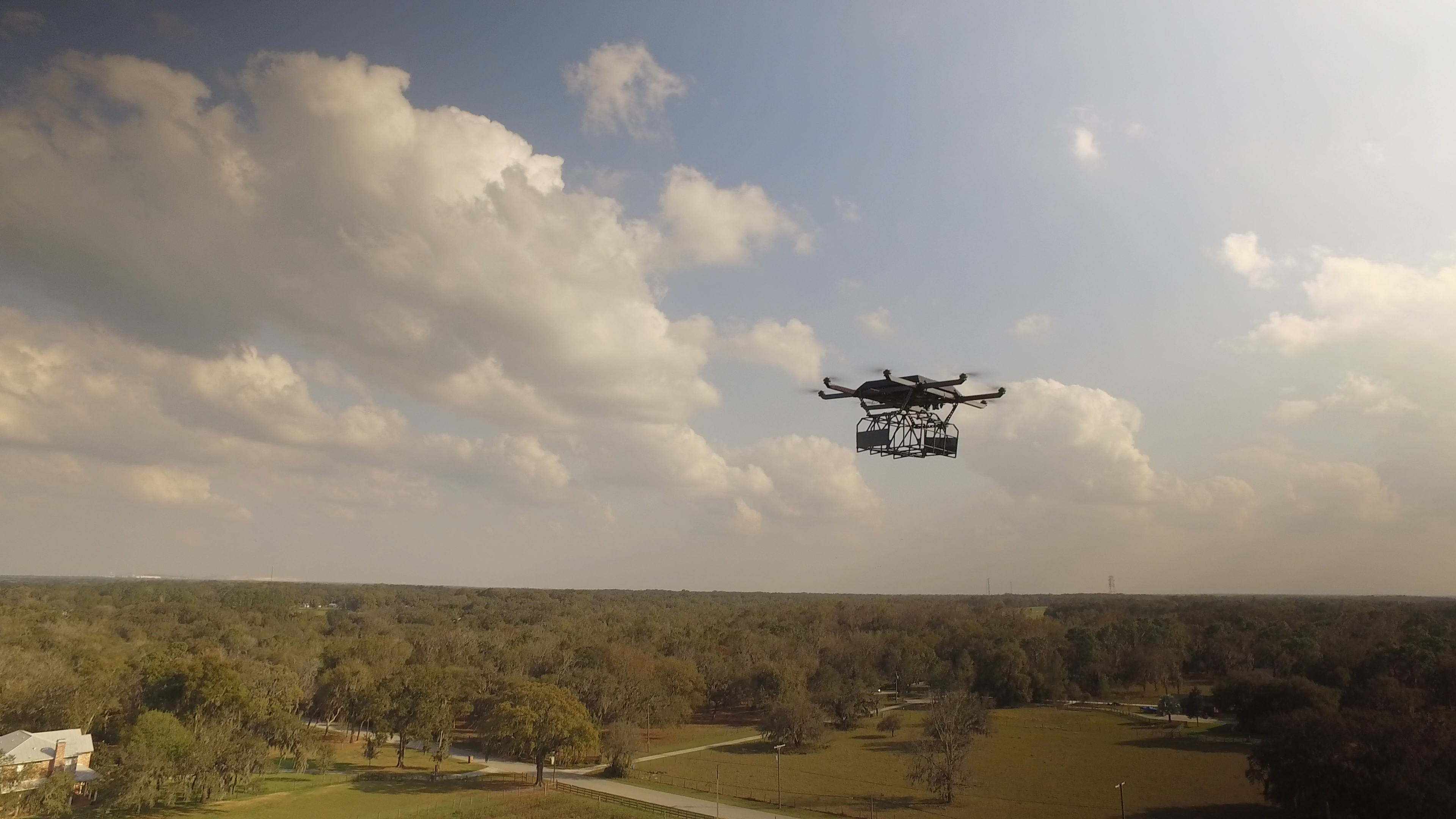 ups-drone-delivery-florida
