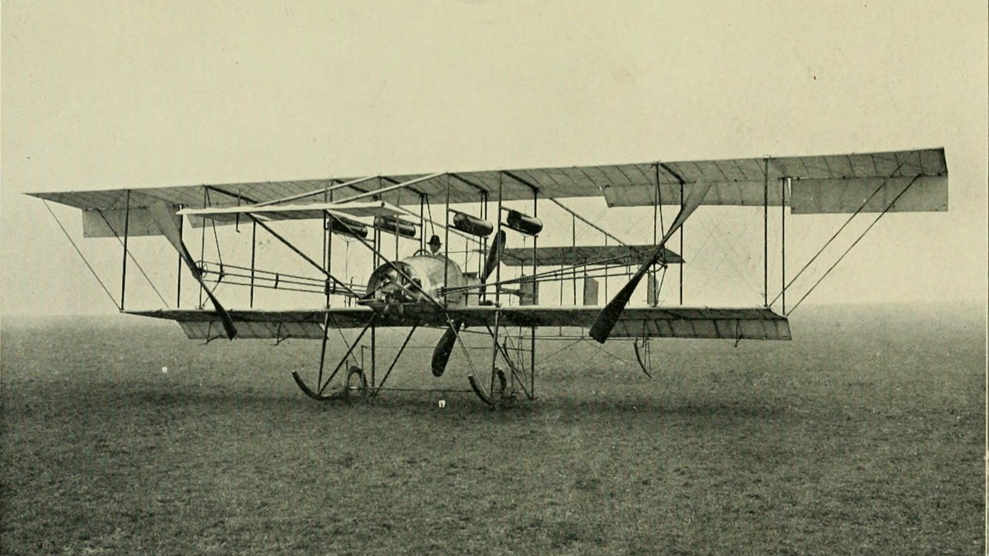 India-history-aeroplanes