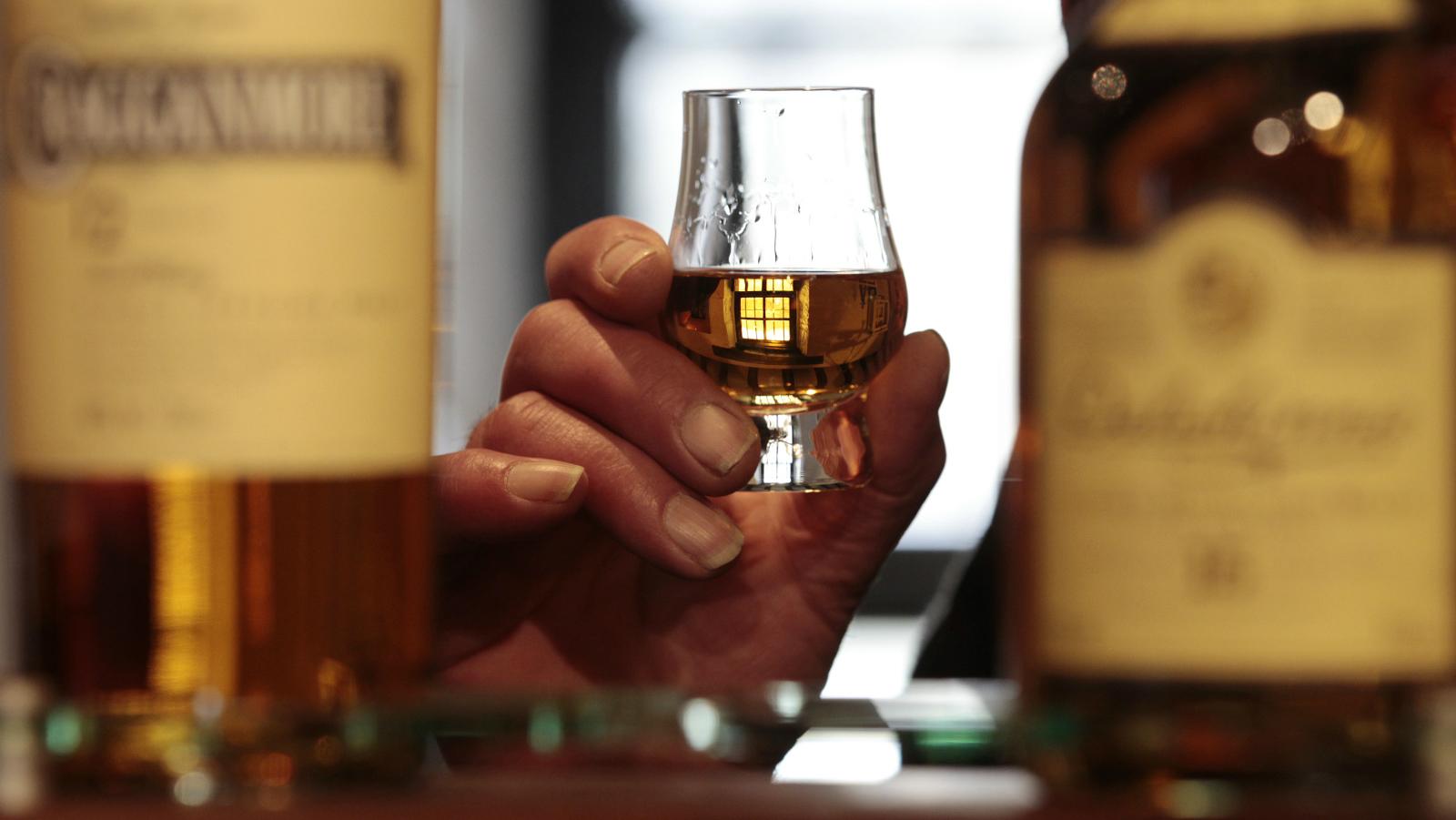 scoth whisky