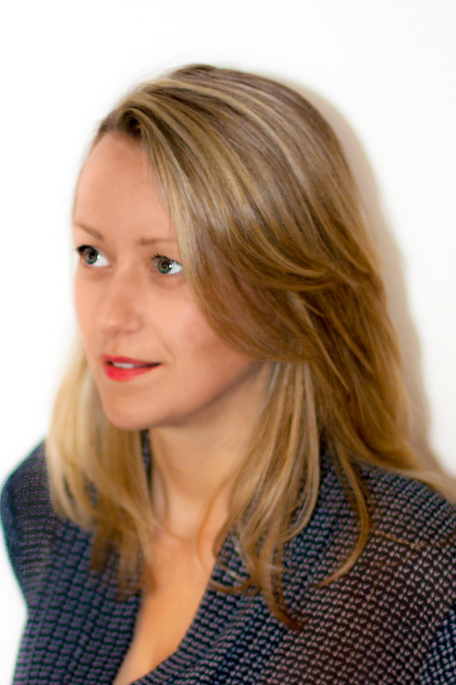 Nicola Prentis