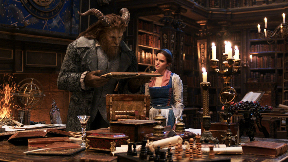 beauty-and-the-beast3
