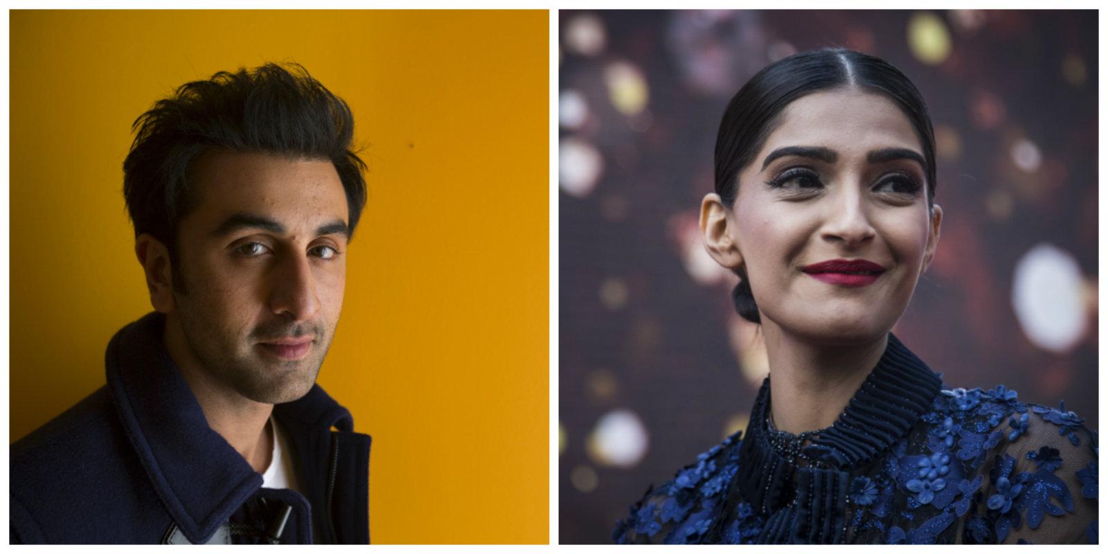 India-Entertainment-Bollywood