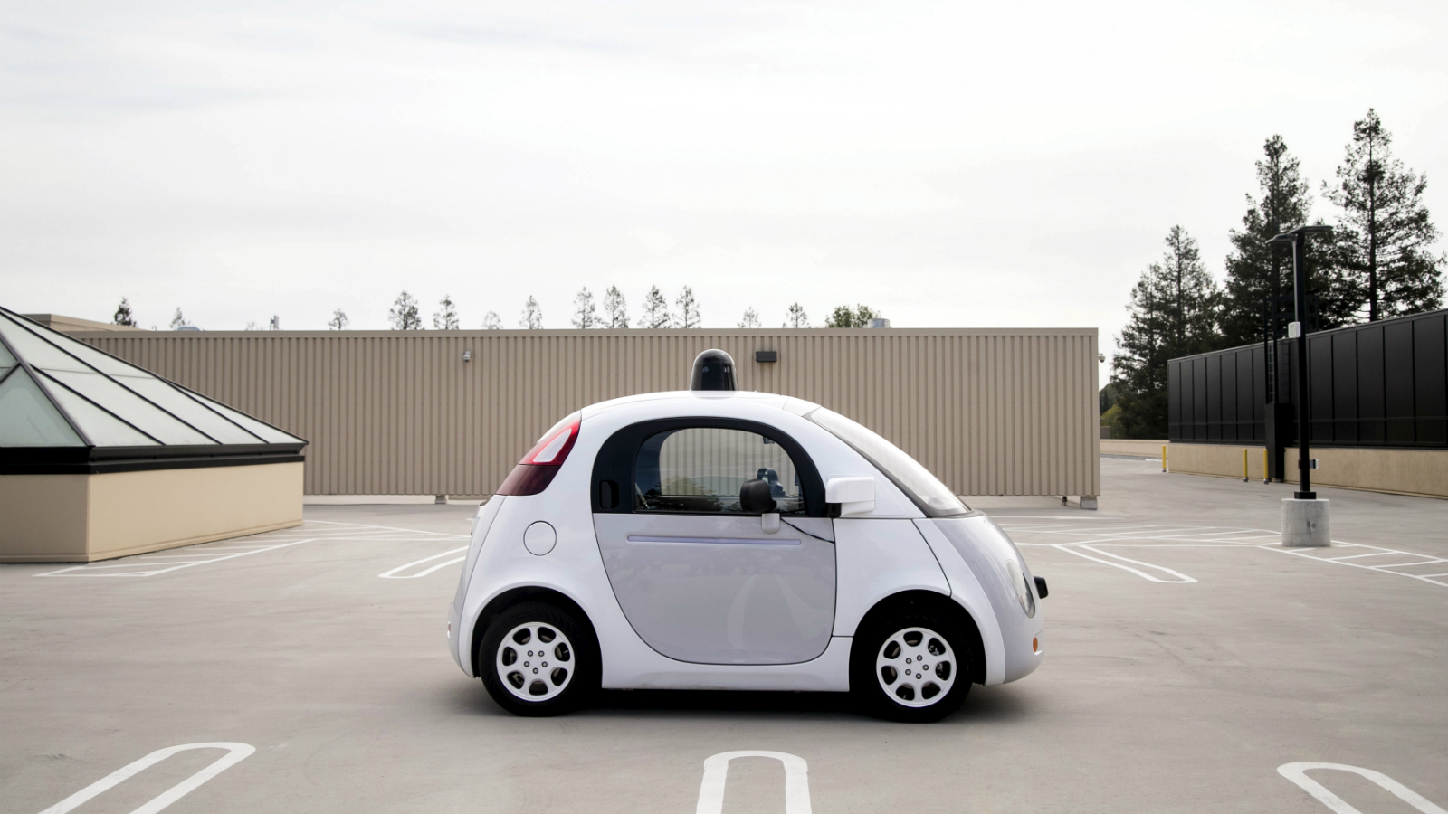 India-Driverless-Self-driving-IIT
