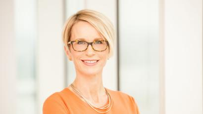 GSK CEO Emma Walmsley will be paid less than her predecessor