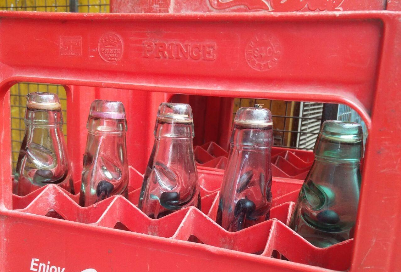 As traders boycott Pepsi and Coke, Tamil Nadu rediscovers a