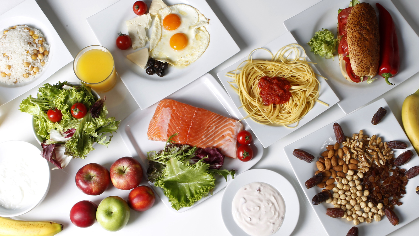 does dieting help lose weight