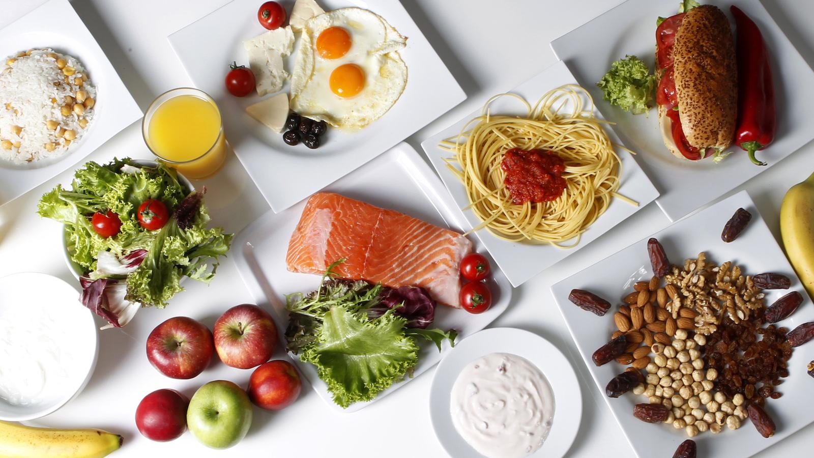 healthy-medeteranian-diet.jpg?quality=80