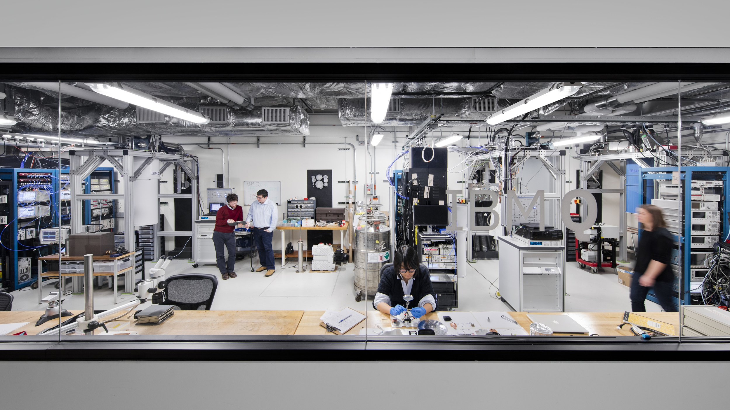 ibm-q-new-quantum-computing-business